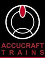 Accucraft