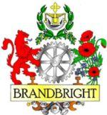 Brandbright