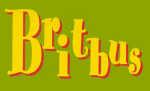 Britbus