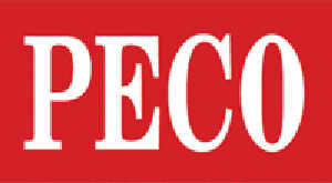 Peco Products