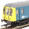Dapol OO Gauge Class 122 - Available Now