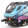 Dapol OO Gauge Class 68 - Available Now