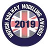 British Railway Modelling Awards 2019 - The Results