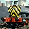 """Andrew Barclay 14"""" and 16"""" 0-4-0ST - Prototype information"""