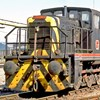 YEC 'Janus' diesel shunter - Prototype Information