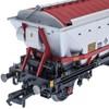 Accurascale OO Gauge CDA Hopper Wagons - Project Updates