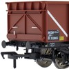 Accurascale OO Gauge 21t MDO/ MDV Mineral Wagons - Available Now