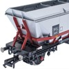 Accurascale OO Gauge MGR Hopper Wagons (HAA Family) - Project Updates