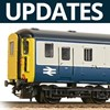 Bachmann May 2018 Project Updates