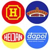 New-Old Stock from Hornby, Bachmann, Heljan & Dapol