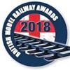 British Model Railway Awards 2018