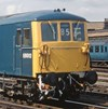 Class 73 - BR's Southern Stalwarts