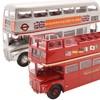 Brekina HO Gauge AEC Routemaster - Available Now