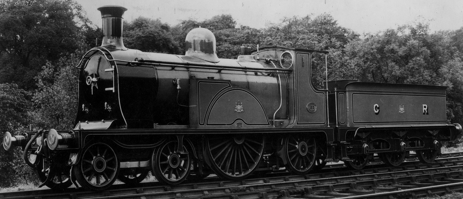No.123. Location and date unknown. ©Public Domain