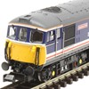 Dapol N Gauge Class 33 - Available Now