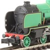 Dapol N Gauge Class V 'Schools' 4-4-0 - Available Now