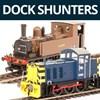 Southern Dock Shunters