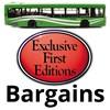 EFE Diecast Bargains