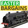 Easter Bargains 2019