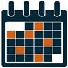 Exhibition Calendar