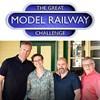 The Great Model Railway Challenge - Season 2