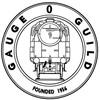 CANCELLED: Guildex Exhibition 2020