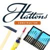 Hattons Essentials Range