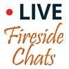 Hattons Live Fireside Chat Streams