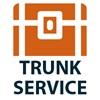 Hattons Trunk Service