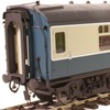 Heljan O Gauge Mk1 Coaches - Available Now