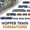 Hopper Trains Formation Guide - 1964-1997