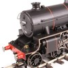 Bargain Hornby OO Gauge Class B1 4-6-0 - Available Now