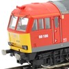 Hornby OO Gauge Class 60 - Available Now
