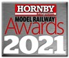 Hornby Magazine Awards 2021