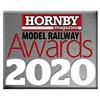 Hornby Magazine Awards 2020