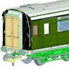 Hornby OO Gauge SR Maunsell Dining Saloons - Project Updates