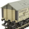 Hornby OO Gauge Private Owner Wagons - Available Now