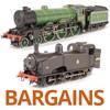 Hornby OO Gauge Bargains