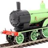 Hornby OO Gauge LSWR Class T9 4-4-0 - Available Now