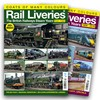 Rail Liveries Bookazines - Available Now