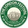 The London Festival of Railway Modelling 2018 Round-Up