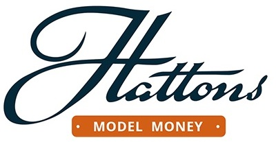 Hattons Logo