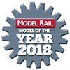 Model of the Year Awards 2018
