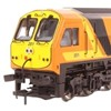 Murphy Models OO Irish Rail Class 201 - Project Updates