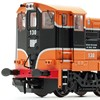 Murphy Models OO CIE Class 121 - Available Now