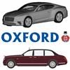 Oxford Diecast Mid-2019 Range Launch