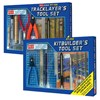 Peco Multi-Purpose Tool Sets - Available Now