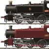 Rapido Trains OO Gauge Class 15xx 0-6-0PT - Project Updates