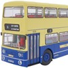 Rapido Trains OO Gauge Leyland Fleetline - Available Now