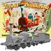 Rapido Trains OO Gauge 'The Titfield Thunderbolt' Range